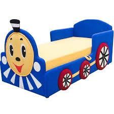 <b>Детский диван</b> паровозик <b>Томас</b>   Купить во Владимире детскую ...