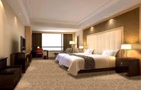 alluring home lighting design hd bedroom reading lights bedroom lighting design