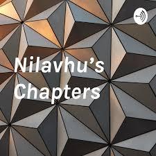 Nilavhu's Chapters
