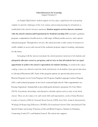 admissions essay examples graduate schools our work 4 sample graduate school essays california state university college admission