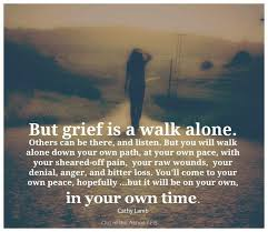 grief-walk.jpg via Relatably.com