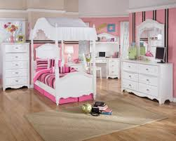 youth bedroom sets girls: galery white kids bedroom furniture images white kids bedroom set hanfreeco