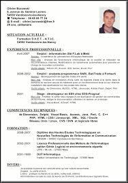 Make My Resume Online | fabaf5si Make My Resume Online free resume maker online .
