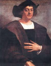 christopher columbus explorer com more >> columbus day little known facts about explorers