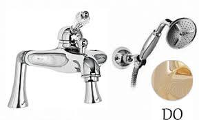 Купить <b>смеситель для ванны cezares</b> vintage pbvm-03/24-sw-n в ...
