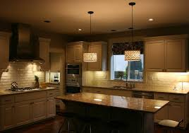 contemporary kitchen lighting fixtures. kitchen black light fixtures all modern lighting contemporary t