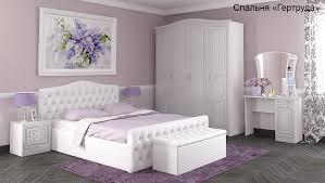 Мебельная фабрика «<b>Комфорт</b>-<b>S</b>». Корпусная и мягкая мебель ...