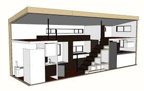 Tiny tiny house   Tiny house designtiny home building plans