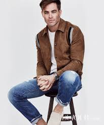 chris pine the finest hours and star trek interview wonder the finest hours star trek and wonder w
