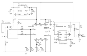 am i selling schematic diagrams    electronics repair and    schematicdiagram