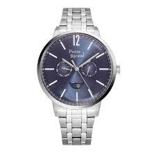 Наручные <b>часы Pierre Ricaud</b> — купить недорого в каталоге с ...