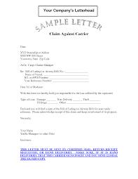 s sample business letter head  tomorrowworld cos sample business letter head