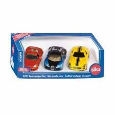 <b>SIKU</b> литые и игрушечные автомобили в масштабе 1:55 ...