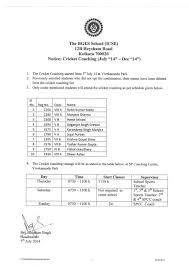 resignation letter quora resume maker create professional resignation letter quora invitation letter for cricket tour nt sample of invitation letter