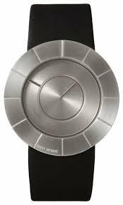 Наручные <b>часы Issey Miyake</b> SILAN003 — купить по выгодной ...