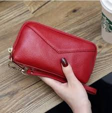 Denim Ladies Crossbody Handbag Suppliers   Best Denim Ladies ...