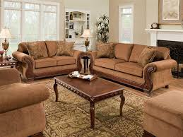images american furniture stores living room american living room furniture