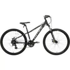 20 & <b>24 Inch Bike</b> Frames | Halfords UK