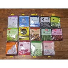 Farmstay Visible Difference MasK Pack /10P - Gmarket