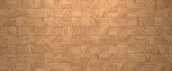 <b>Керамическая плитка Creto</b> Effetto A0425D19604 Wood Mosaico ...
