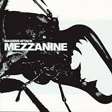 <b>Mezzanine</b>: Amazon.co.uk: Music