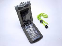 Универсальный <b>чехол Aquapac</b> 080 - <b>Flip</b> Phone Case / Пермский ...