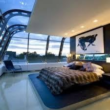 medium image of cool contemporary bedroom design ideas 300x300 bedroom design ideas cool