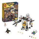 <b>Конструкторы LEGO BATMAN Movie</b> - Наборы Лего Бэтмен по ...
