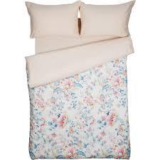 <b>Комплект постельного белья</b> Samet, 1.5-спальный, <b>сатин</b> в ...