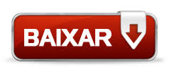 http://www.mediafire.com/download/09br7a4xia4tor6/BRAVISSIMO+TWIN+RECOVERY+6+ARQUIVOS++rs232.rar