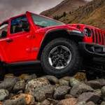 What do You Want to Know About the 2018 Jeep Wrangler?