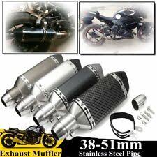 <b>Motorcycle Exhaust</b> Pipes for Honda CB750K for sale | eBay