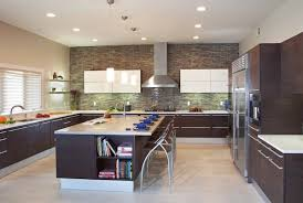 kitchen lighting ambient ambient kitchen lighting