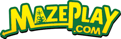 Image result for mazeplay