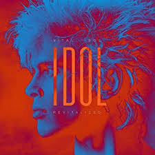 <b>Vital</b> Idol: Revitalized by <b>Billy Idol</b>: Amazon.co.uk: Music