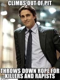 Dark Comedy on Pinterest | Funny Memes, Meme and Black Friday Meme via Relatably.com
