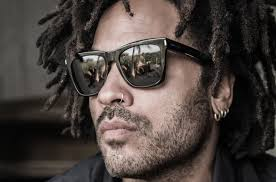 <b>Lenny Kravitz</b> Talks New Album '<b>Raise</b> Vibration' & Taking Music ...