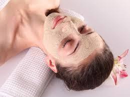 Как увлажнить сухую <b>кожу лица</b>: особенность ухода за сухостью ...
