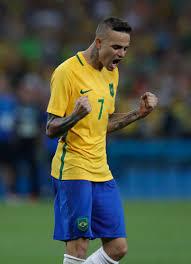 Luan Vieira