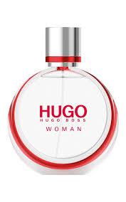 <b>Парфюмерная</b> вода <b>HUGO BOSS Woman</b> | Watsons