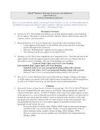 cover sheet essay apa title page essay critique qualitative nursing research paper title page essay critique qualitative nursing research paper middot apa format title page