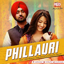 Watch Phillauri (2017) (Hindi)full movie online free
