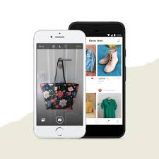 Vinted, the <b>second</b>-hand clothes marketplace, raises $141M at a $1 ...