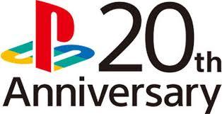 Sony sigue celebrando el 20 aniversario  ¡¡bajando precios!!  Images?q=tbn:ANd9GcTe6f1PG1oFeLTKDxjNLSbVYmUADjIDWuCXSy2fEGjhqrYOncd1qg