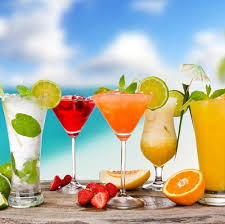Бокалы и <b>стаканы для коктейлей</b> - интернет - магазин bokal.ru