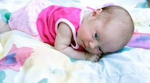 Resultado de imagem para recém-nascidos