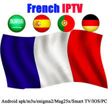 Compare Prices on <b>French Iptv X96</b>- Online Shopping/Buy Low ...