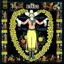 <b>Sweetheart of</b> the Rodeo - The <b>Byrds</b> | Songs, Reviews, Credits ...