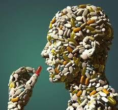 Image result for antibiotics clipart