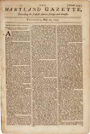 essays on slavery    term paper academic serviceessays on slavery